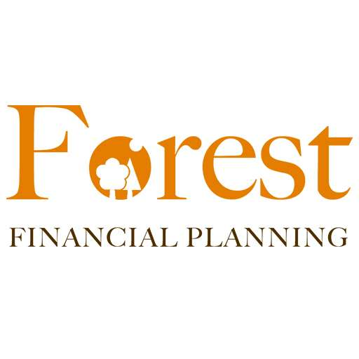 @forestfinancialplanning - ContactInBio
