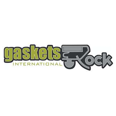 @gasketsrock - ContactInBio